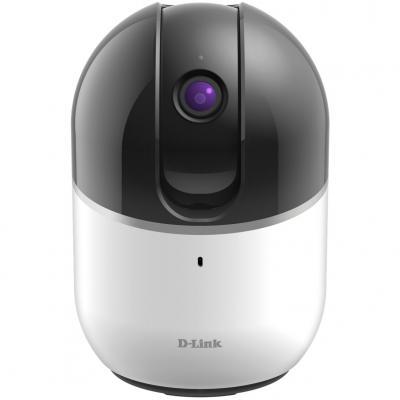 Camara de vigilancia d - link dcs - 8515lh wifi lente monitorizada - Imagen 1