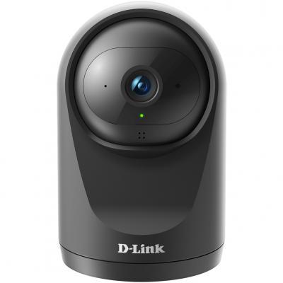 Camara de vigilancia d - link dcs - 6500lh fhd wifi lente motorizada - Imagen 1