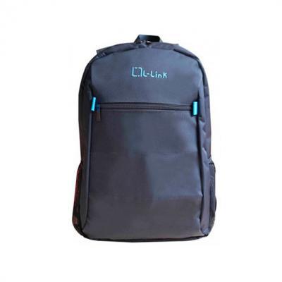 Mochila l - link portable backpack 15.6 sport waterproof - Imagen 1