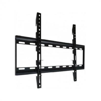 Soporte pared tv l - link vesa 600x400mm max - 40kg max - 19.5mm dist.pared - Imagen 1