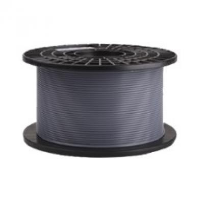 Filamento pla colido impresora 3d - gold gris 1.75mm 1kg - Imagen 1
