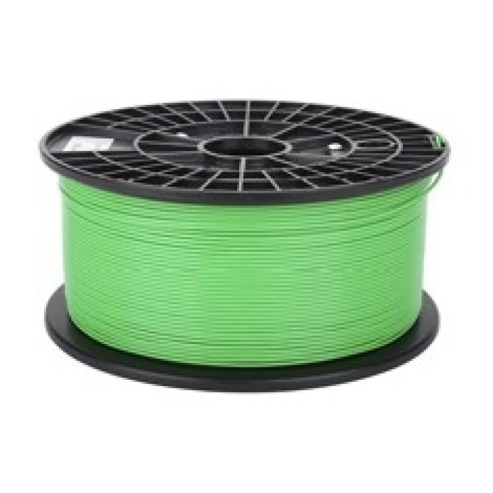 Filamento pla colido impresora  3d - gold verde 1.75mm 1kg - Imagen 1