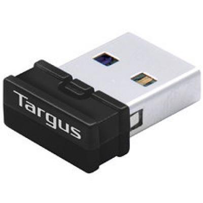 Adaptador bluetooth targus micro usb - Imagen 1