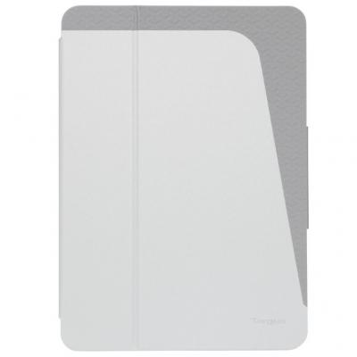 Funda ipad targus click - in plata - Imagen 1