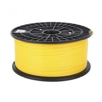 Filamento pla colido impresora 3d - gold amarillo 1.75mm 1kg - Imagen 1