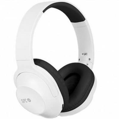 Bluetooth 4.2 - plegable - entrada aux 3.5mm - hasta 10m - Imagen 1