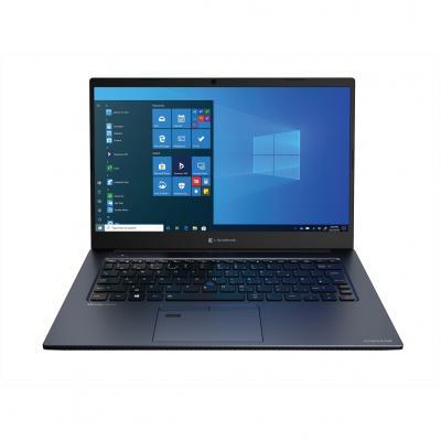 Portatil dynabook portege x40 - j - 110 i5 - 1135g7 14pulgadas 8gb - ssd512gb - wifi - bt - w10pro - Imagen 1