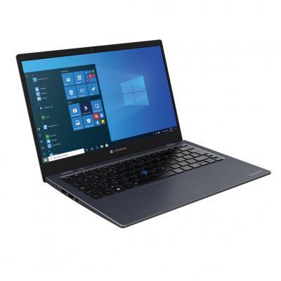 Portatil dynabook portege x30l - j - 131 i5 - 1135g7 13.3pulgadas 16gb - ssd512gb - wifi - bt - w10pro - Imagen 1