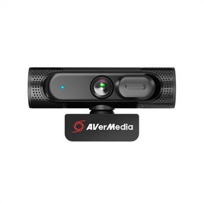 1080p - 60 fps - usb - fixed focus - Imagen 1