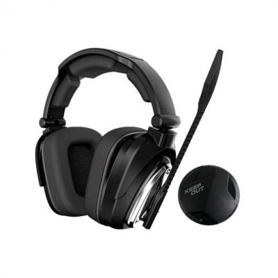 7.1 effect - wireless - pc - ps3 - ps4 - xbox - Imagen 1