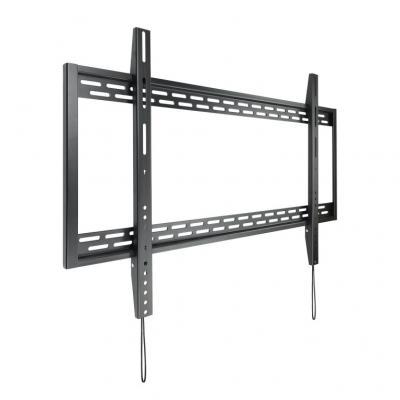 Soporte monitor tooq lp41130f - b 60 - 100pulgadaspulgadas max 130kg negro - Imagen 1