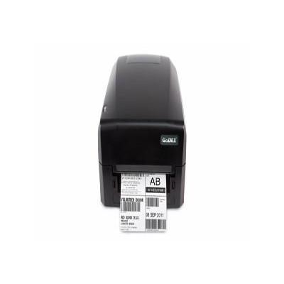 Impresora etiquetas  godex  ge300 tt & td 203 ppp 127mm - s usb serie ehternet - Imagen 1