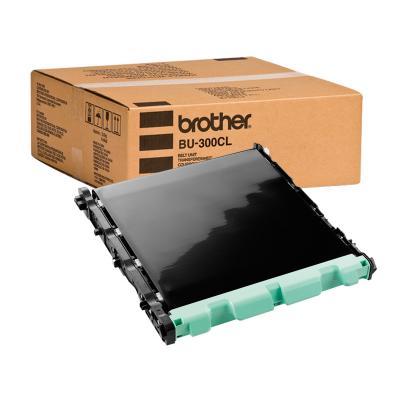 Brother BU300CL Cinturon de Arrastre Original - Imagen 1