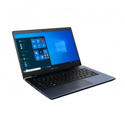 Portatil dynabook portege x30l - g - 11l i5 - 10210u 13.3pulgadas 8gb - ssd512gb - wifi - bt - w10pro - Imagen 1
