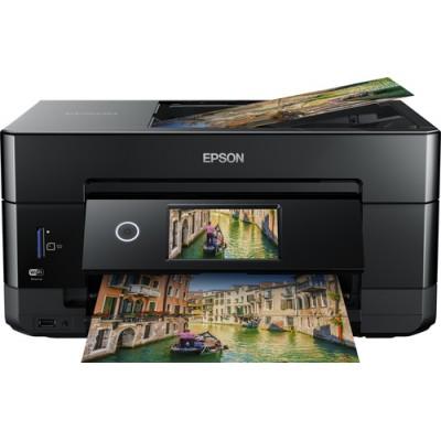 Epson Expression Premium XP-7100 - Imagen 1