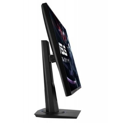 """ASUS VG279Q 68,6 cm (27"""") 1920 x 1080 Pixeles Full HD LED Negro - Imagen 4"""