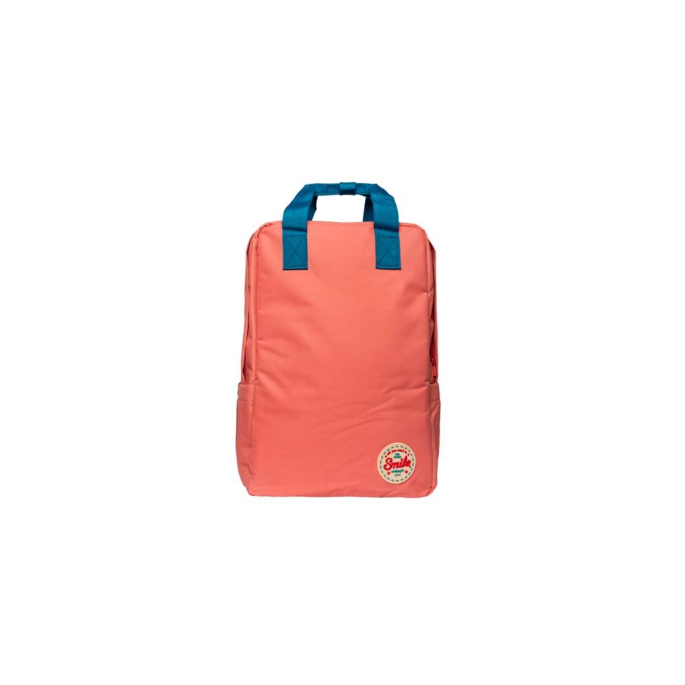 Smile IT Bag Penny - Coral - Imagen 1