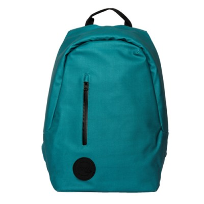 Smile The Rock anti-theft backpack - Azul - Imagen 1