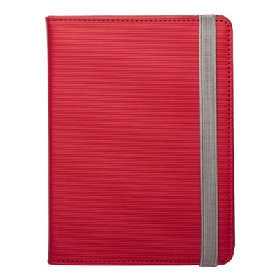 SilverHT Universal 6'' Ebook Wave Roja - Imagen 1