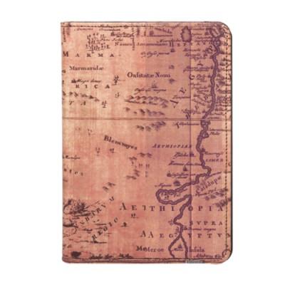 SilverHT Nuevo Kindle 6'' Ebook Case Egypt map - Imagen 1