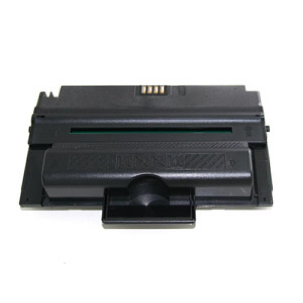 Samsung ML3050/ML3051 Negro Cartucho de Toner Generico - Reemplaza ML-D3050B - Imagen 1
