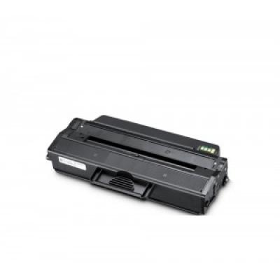 Samsung MLT-D103L/MLT-D103S Negro Cartucho de Toner Generico - Reemplaza SU716A/SU728A - Imagen 1