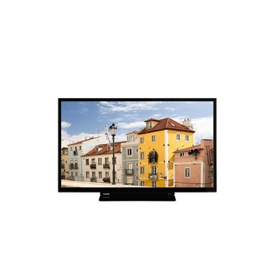 Tv toshiba 32pulgadas  hd -  32w3963dg -  smart tv -  hdmi - usb - dvb - t2 - c - s2 -  a+ - Imagen 1
