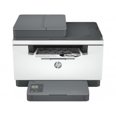 HP LaserJet MFP M234sdw Impresora Multifuncion WiFi Duplex 30ppm (Toner 135A) - Imagen 1