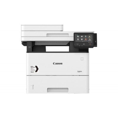 Canon i-SENSYS MF542X Laser 1200 x 1200 DPI 43 ppm A4 Wifi - Imagen 1