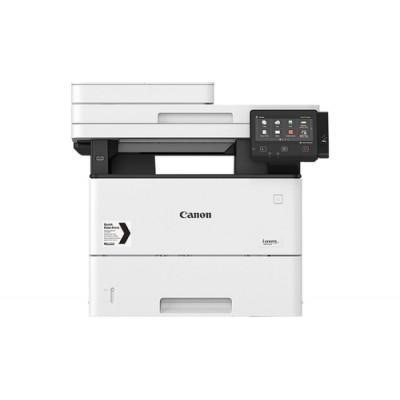 Canon i-SENSYS MF543x Laser 1200 x 1200 DPI 43 ppm A4 Wifi - Imagen 1