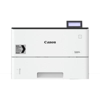 Canon i-SENSYS LBP325x 600 x 600 DPI A4 - Imagen 1