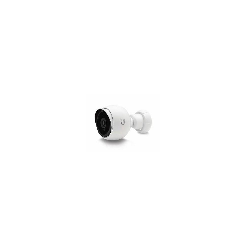 Video camara arivision uvc - g3 - bullet unifi 1080p 30fps ubiquiti no incluye poe - Imagen 1