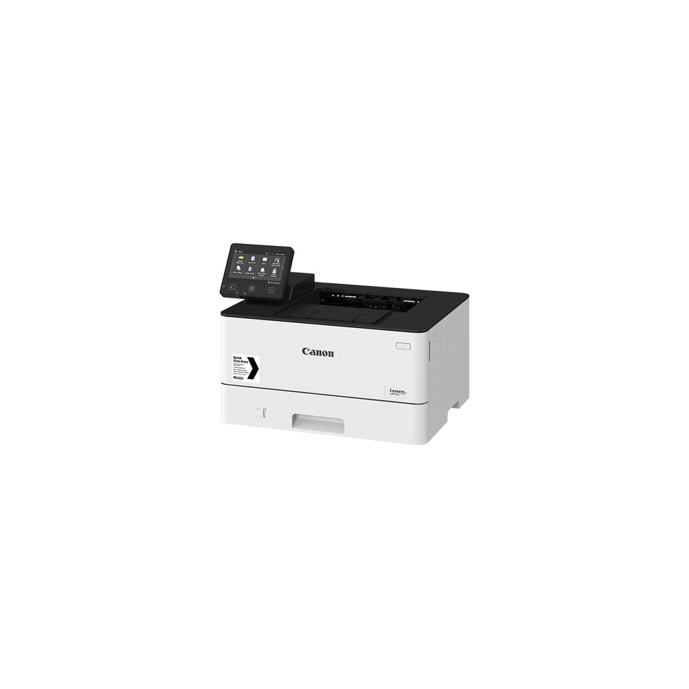 Canon i-SENSYS LBP228x 1200 x 1200 DPI A4 Wifi - Imagen 1