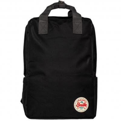 Bolsa silver ht it bag penny para portatil 15.6pulgadas negro - Imagen 1