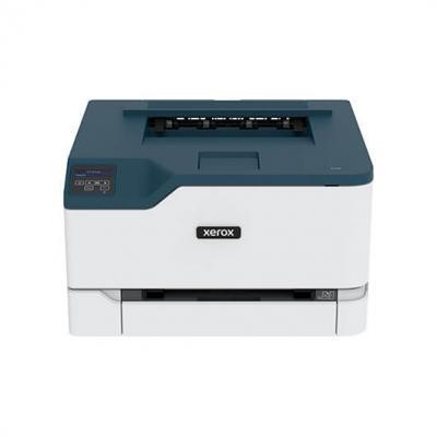 Impresora xerox color laser color c230v_dni usb - wifi - adf a4 - duplex - consumibles:006roxxx - Imagen 1