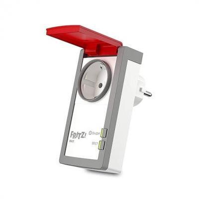 Enchufe inteligente fritz! dect 210 smart plug - Imagen 1