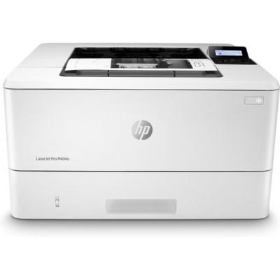 HP LaserJet Pro M404n 4800 x 600 DPI A4 - Imagen 1