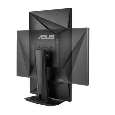 """ASUS VG279Q 68,6 cm (27"""") 1920 x 1080 Pixeles Full HD LED Negro - Imagen 5"""