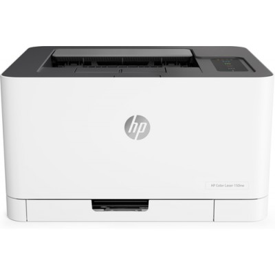 HP Color Laser 150nw 600 x 600 DPI A4 Wifi - Imagen 1