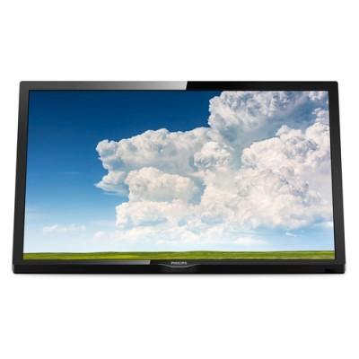 Philips 4300 series Televisor LED 24PHS4304/12 - Imagen 1