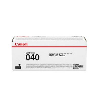 Canon 0942C002 colector de toner 54000 páginas - Imagen 1