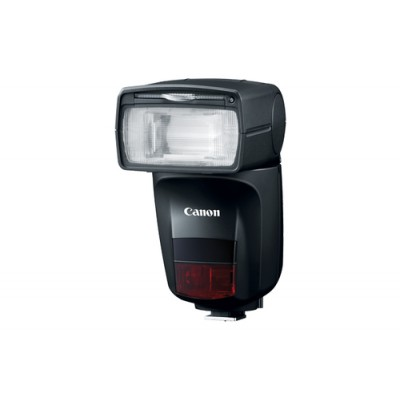 Canon Speedlite 470EX-AI Flash compacto Negro - Imagen 1