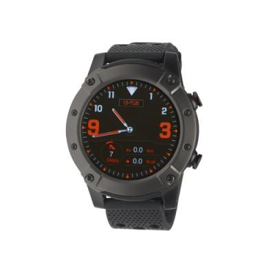 "Denver SW-650 reloj inteligente AMOLED 3,3 cm (1.3"") Negro GPS (satélite) - Imagen 4"