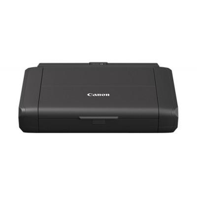 """Canon PIXMA TR150 impresora de foto Inyección de tinta 4800 x 1200 DPI 8"""" x 10"""" (20x25 cm) Wifi - Imagen 1"""