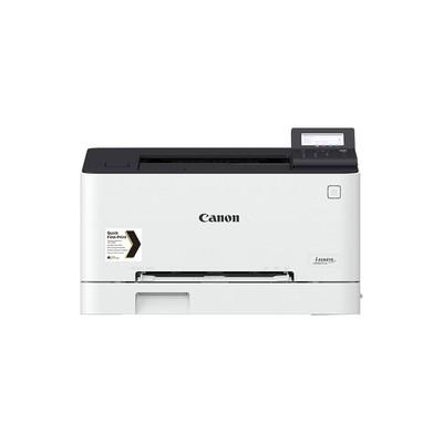 Canon i-SENSYS LBP621Cw Color 1200 x 1200 DPI A4 Wifi - Imagen 1