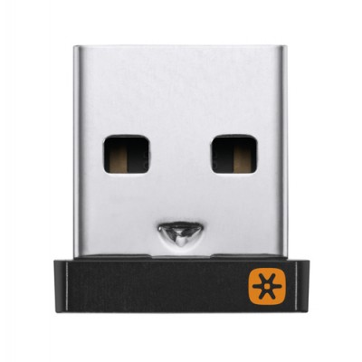 Logitech MX Anywhere 2 ratón RF inalámbrica + Bluetooth Laser 1000 DPI mano derecha - Imagen 8