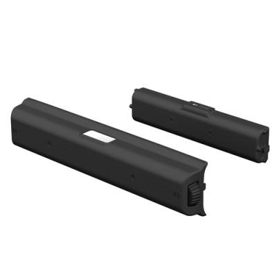 """Canon PIXMA TR150 impresora de foto Inyección de tinta 4800 x 1200 DPI 8"""" x 10"""" (20x25 cm) Wifi - Imagen 7"""