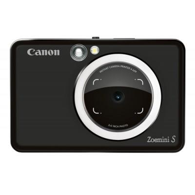 Canon Zoemini S 50,8 x 76,2 mm Negro - Imagen 1