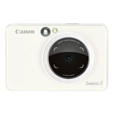 Canon Zoemini S 50,8 x 76,2 mm Blanco - Imagen 1
