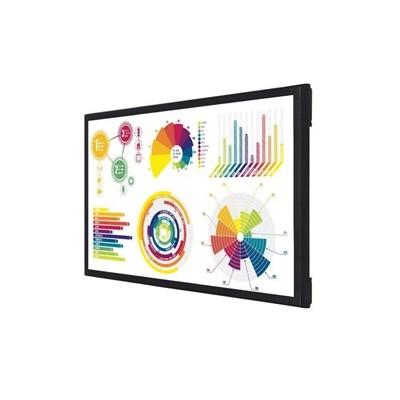Monitor interactivo traulux vlm 65pulgadas 4k -  android 7.1 - Imagen 1
